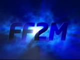 2014-15 FF2M Asia Season