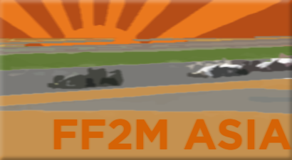 FF2M-Asia.png