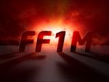 2015 FF1M Season