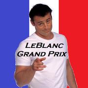 LeBlanc logo.png
