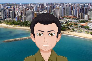 Bruno Ortiz.png