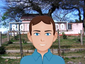 Santino Garcia.png