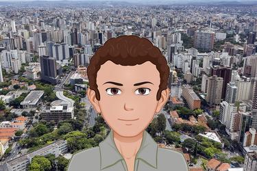 Joao Vitor Oliveira.png