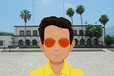 Juan Garcia.png