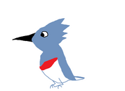 King fisher.png