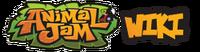AJWIki Wordmark.png