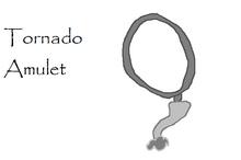 Tornado amulet.png
