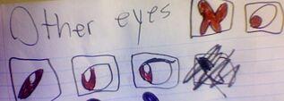 Mothmen eyes.jpg