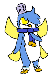 Wind jammer new.png