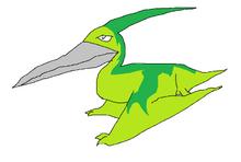 Pteranadon.png