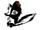 Pet Skunk