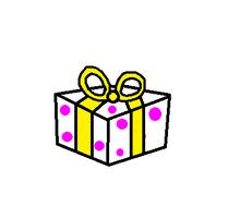 AJ Birthday Gift.png