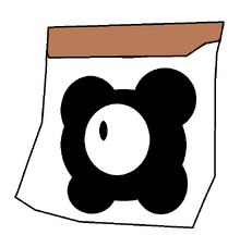 Note pad2.png