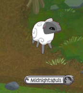 Sheep Mid-hop.png