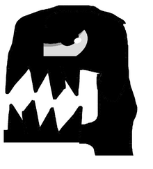 Phantom Chomper.png