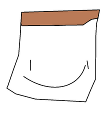 Note pad hat.png
