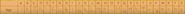 Tiger script key