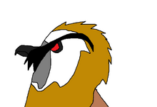 Beared Vulture.png