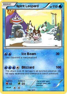 Snow leopard card.jpg