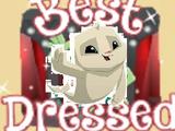 Best Dressed (Aquatic AJPW)