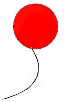 LollipopBalloon.jpg