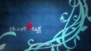 Ajin Anime Episode 11