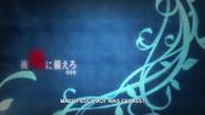 Ajin Anime Episode 8