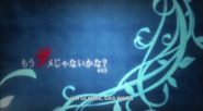 Ajin Anime Episode 3.png