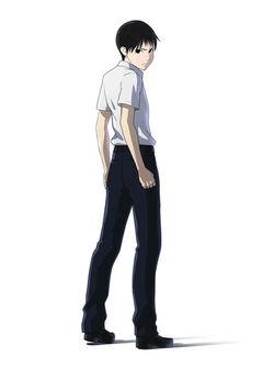 Kei anime.jpg