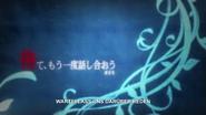 Ajin Anime Episode 9