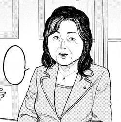 Himiko Tachibana.png