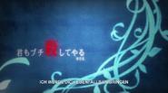 Ajin Anime Episode 6