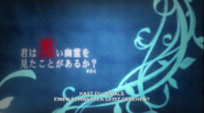 Ajin Anime Episode 4.png
