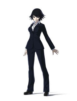 Izumi anime.jpg