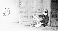 Kaito2