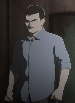 Reiji Akiyama (anime).png