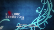 Ajin Anime Episode 10