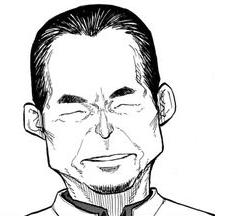 Satou's Uncle.png