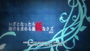 Ajin Anime Episode 5