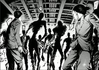 大量放出されたIBMによって木戸の部下が虐殺された中村慎也事件.png