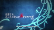 Ajin Anime Episode 13