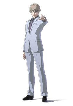 Tosaki anime.jpg