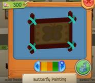 ButterflyP 1