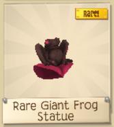 LYfrog3