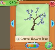 CherryBT 2