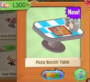 PizzaBT 6