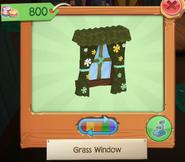 GrassW 5