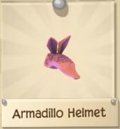 ArmadilloH 3
