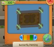 ButterflyP 3