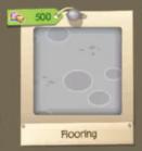 Floor11-0.png